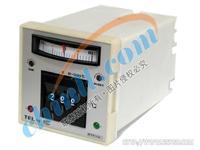 TEL72-3311 温度调节仪 TEL72-3311