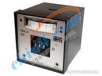 TEL96-3311 温度调节仪 TEL96-3311