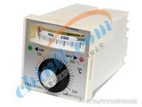 TEL72-8301 温度调节仪 TEL72-8301