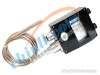 WTZK-50压力式温度控制器 WTZK-50