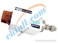 TD550压力控制器 TD550