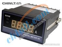 SX48-I 数显电流表 SX48-I