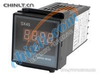 SX45-V 数显电压表 SX45-V