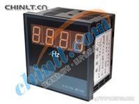 SX96-Hz 数显频率表 SX96-Hz