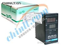 NF-6000 智能温度控制仪 NF-6000 智能温度控制仪