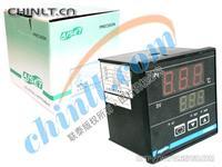 ND-6000 智能温度控制器 ND-6000
