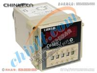 DH48J 数显计数器 DH48J