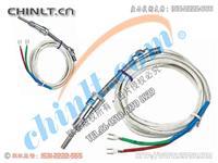 WRNT-01壓簧式熱電偶 WRNT-01