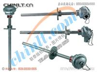 WZP2-330裝配式雙支鉑熱電阻 WZP2-330