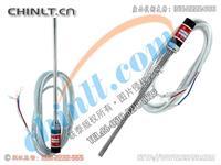 WZCT-10探頭式銅熱電阻