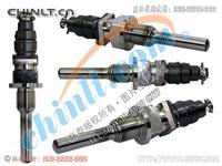 WZC2-269雙支銅熱電阻 WZC2-269