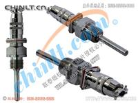 WZP-270铂热电阻