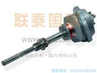 WZP-280鉑熱電阻