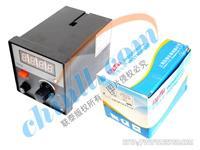 JDSB(N)-40-AO电磁调速电机控制器 亚泰电子调速仪表 JDSB(N)-40-AO