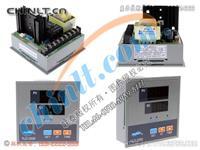 YLD-2602G-2智能数字温度控制器 YLD-2602G-2