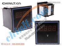SX72-ACV 数显电压表 SX72-ACV