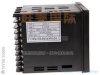 NZKD-3数字型可控硅移相触发器 NZKD-3