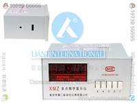 XMZ-102-5 多点数字显示仪 XMZ-102-5 多点数字显示仪