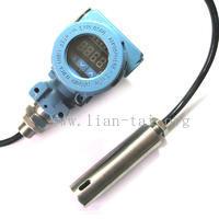MD-L100高性能投入式液位传感器 MD-L100
