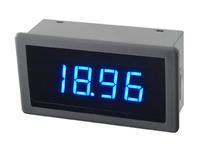 IN5135 数显电流表