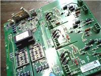 西门变频器IO板|西门子变频器电源板|西门子变频器电路板|西门子变频器主板|西门子变频器操作面板|
