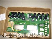 西门子变频器:MM440/420/430/440/450/470系列配件 西门子430、440、、70系列 110kw一下全部都有现货配
