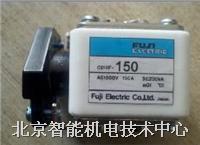 CS10F-80    CS10F-100   CS10F-150   CS10F-200 CS10F-250 CS10F-300