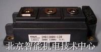 1MBI600UB-120 1MBI300JP-120 1MBI300L-060 1MBI300L-120