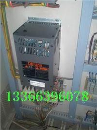 abb变频器故障代码/ABB变频器故障解析/维修ABB变频器