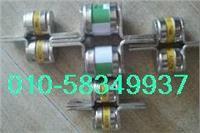 CR2LS-175/UL、CR2LS-175G、CR2LS-175S、CR2L-175G、CR2L-175S、CR2L-175