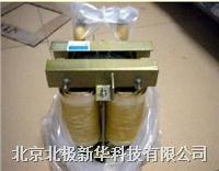 富士能量回馈电抗器,富士回馈电抗器,富士电抗器 DCR系列,DCL系列,ACR系列,ACL系列,OFL系列
