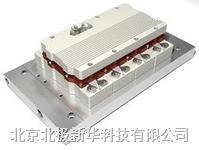 SKIIP1513GB172-3DUL 3DFL SKIIP1513GB172-3DL SKIIP1513GB172-3DUL/3DFL/SKIIP1513GB172-3DL