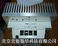 风力发电机专用IGBT模块 SKIIP1513GB172-3DL SKIIP1213GB123-2DL V3 SKIIP1814GB12E4-3DL,SKIIP1814GB12E4-3DW ,SKIIP2414