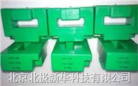 NANA 传感器 HEC-600A