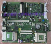 西门子变频器6SL3310电源板PSBC2板 C-A5E03258775西门子G150