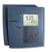 实验室酸度计 inoLab pH 720