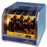 BOD培养箱 OxiTop Box