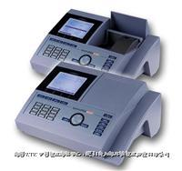 COD检测仪 PhotoLab  6600