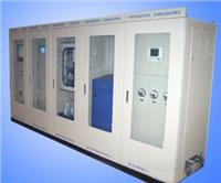 水质自动监测系统 lawlink