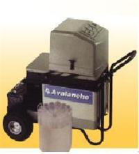 便携等比例水质采样器 Avalanche
