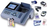 COD快速测定仪 PhotoLab 6100