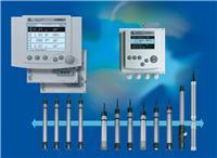 在线多参数水质分析仪 IQ Sensor Net System 182