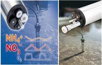 氨氮硝氮在线检测仪 VARiON 700 IQ