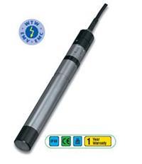 电导率监测仪 TetraCon系列