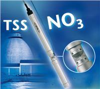 硝氮和悬浮固体传感器  NitraVis System