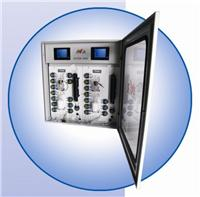 在线重金属监测仪 AVVOR 9000