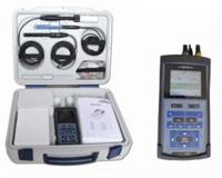 便携式多参数水质分析仪 Multi 3430