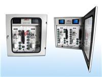 地表水重金属自动监测仪 AVVOR 9000