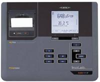 实验室电导率测定仪-完美数据传送和记录功能 inoLab Cond 7310