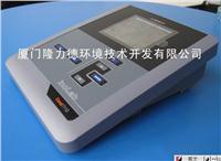 新款电导率分析仪(环境监测、制药、化工、食品饮料等行业中测电导率) inoLab Cond 7110
